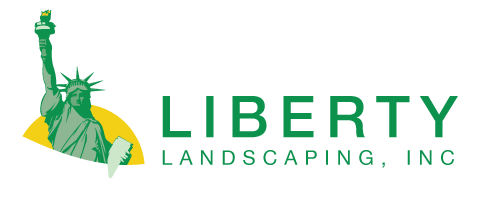 Liberty Landscaping