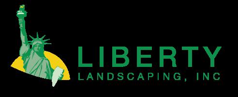 Liberty Landscaping
